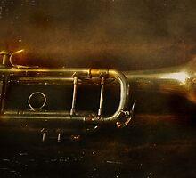 Jessie's Trumpet by Patito49