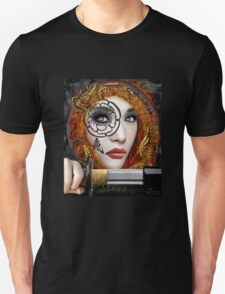 If Looks Could Kill T-Shirt