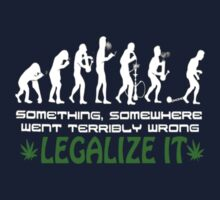 Legalize It  by lilbob1