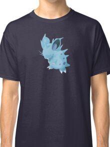 Nidoran Classic T-Shirt