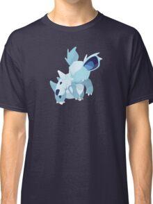 Nidorina Classic T-Shirt