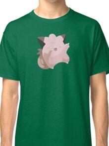 Clafairy Classic T-Shirt