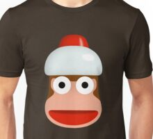 ape escape - monkey Unisex T-Shirt