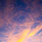Rover Sky by gaurav0410