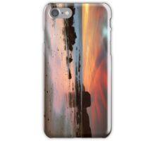 Marsden Rock iPhone Case/Skin