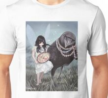Found Treasures Unisex T-Shirt