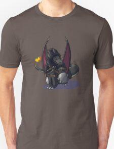 Final Fantasy - Charizard Rogue T-Shirt