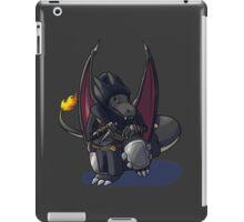 Final Fantasy - Charizard Rogue iPad Case/Skin