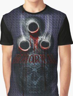 UnKillAble Graphic T-Shirt