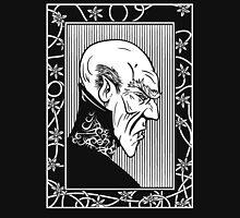 Nosferatu - Count Orlok Unisex T-Shirt