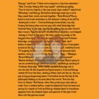 Fred and George Weasley by emmazeballs