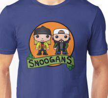 Snoogans! T-Shirt