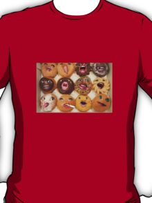Freaking Donuts T-Shirt