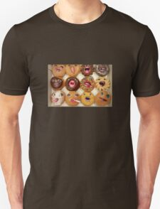 Freaking Donuts T-Shirt