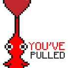 Youv'e Pulled - Pikmin Love! by RetroReview