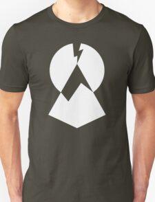 Dizzy Heights T-Shirt