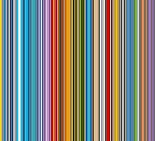 Spectrum by jonkrause