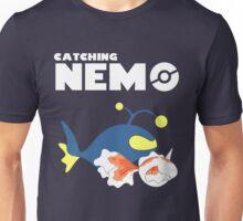 Nemo, I choose you! Unisex T-Shirt