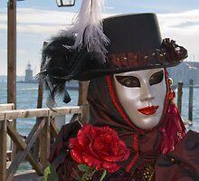 carnival by milena boeva