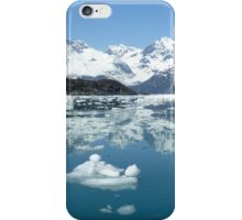 Nature's Jewellery iPhone Case/Skin
