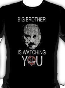 D.M.C.A T-Shirt