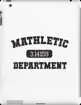 Mathletic Department by gemzi-ox