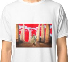Moor Classic T-Shirt