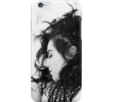 Falling For You iPhone Case/Skin