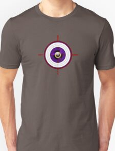 Arrows and Guns T-Shirt