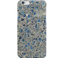 SD Sidewalk iPhone Case/Skin