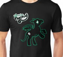 My Little Thestral  Unisex T-Shirt