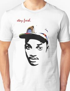 Stay Fresh. T-Shirt