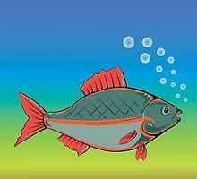 fish by valeo5