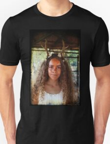 Joy 8 T-Shirt