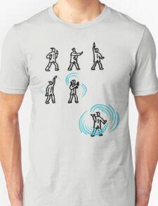 Airbending T-Shirt