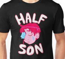 Half-Son Unisex T-Shirt