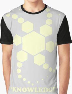 Warframe - Syndicates - Cephalon Suda Graphic T-Shirt