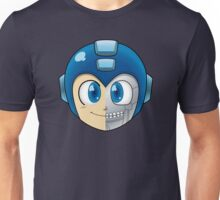 Super Fighting Robot Unisex T-Shirt