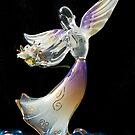 Angel for Viv by cherylc1