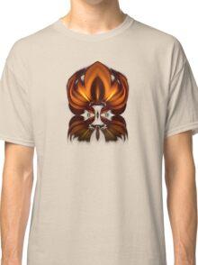 Fire Emblem Classic T-Shirt