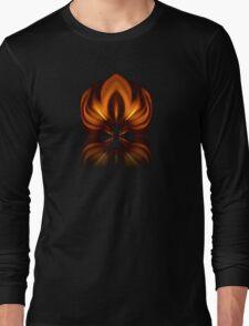 Fire Emblem Long Sleeve T-Shirt