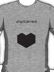 Digitalism T-Shirt