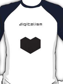 Digitalism T-Shirt