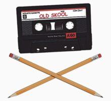 Old skool  Kids Clothes