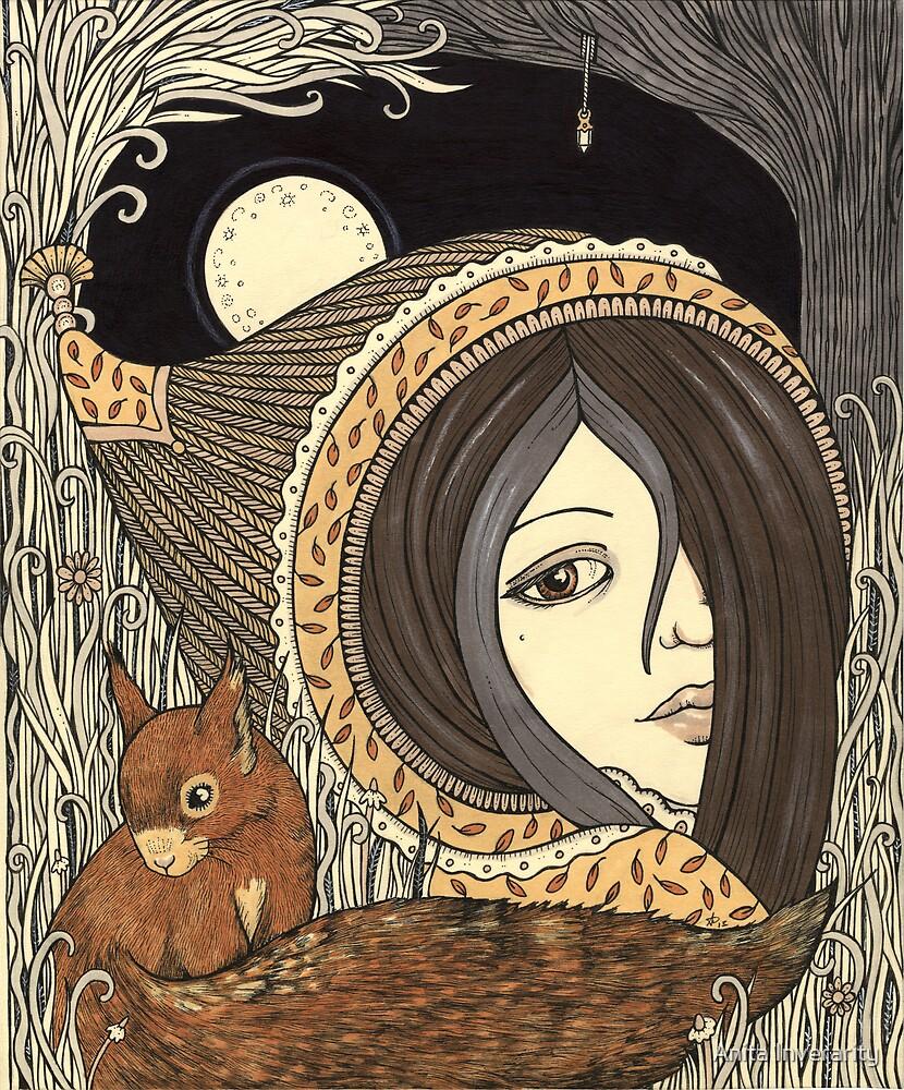 Orla by Anita Inverarity