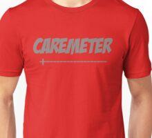 Caremeter Unisex T-Shirt
