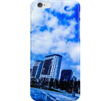 Mids - Plaza iPhone Case/Skin
