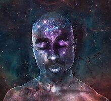 Tupac by CouchKoala