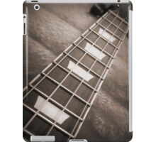 "SOLD - ""STAIRWAY TO HEAVEN"" iPad Case/Skin"