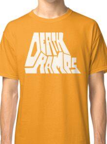 Death Ramps Classic T-Shirt